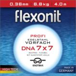 flexonit Stahlvorfach D.N.A. bei der Cebbra GmbH