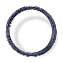 flexonit Stahlvorfach Titan bei der Cebbra GmbH