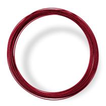 flexonit Stahlvorfach Rot bei der Cebbra GmbH