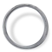 flexonit Stahlvorfach Silber bei der Cebbra GmbH