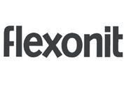 Überschrift Flexonit